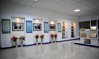 万博体育官网登录网页版苹果展馆